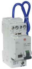 WYLEX NHXSB25AFD  25A B 30Ma Rcbo Afdd Combined Cpd